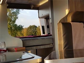 #camperliebe Wohnmobil #cl1